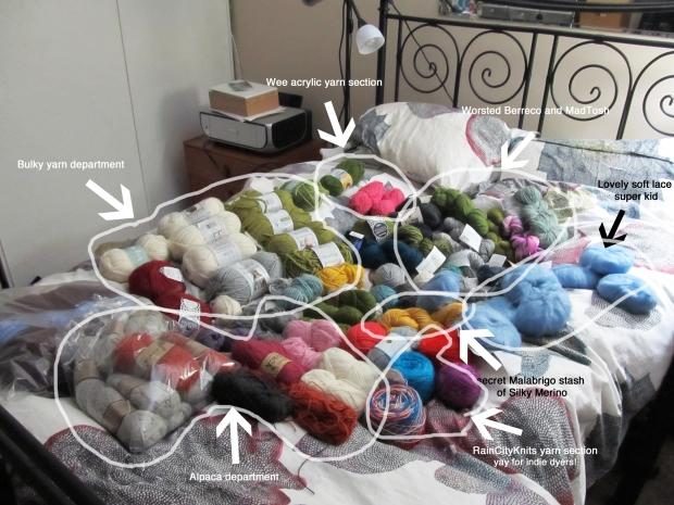 stash on bed_edited-2