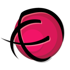 ravelry_ball-20131206-105956