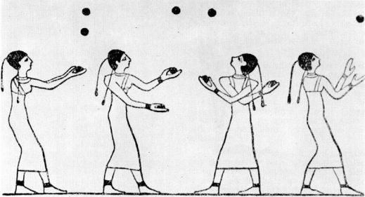 800px-Early_Egyptian_juggling_art