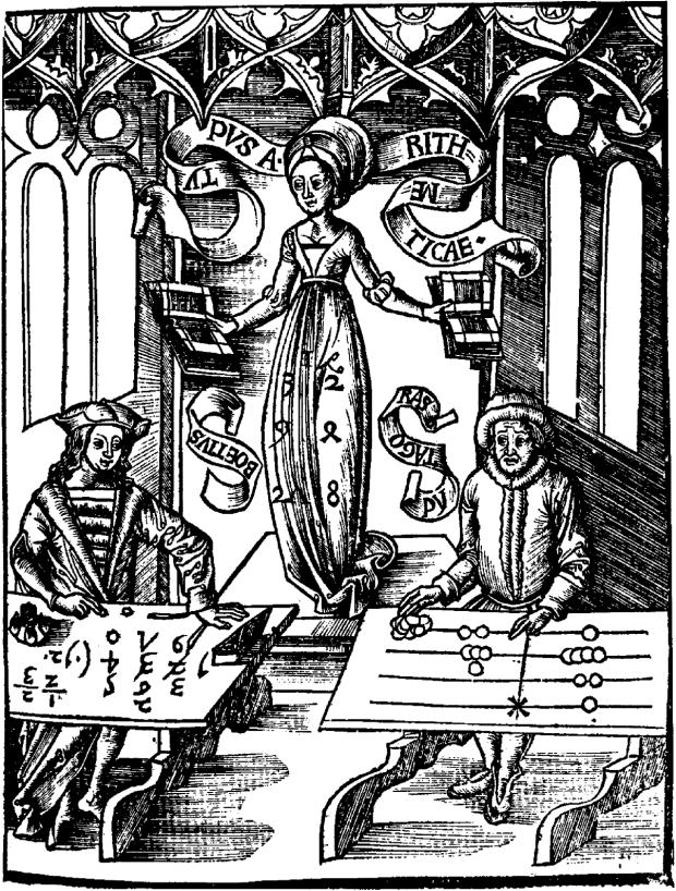 Gregor_Reisch,_Margarita_Philosophica,_1508_(1230x1615)
