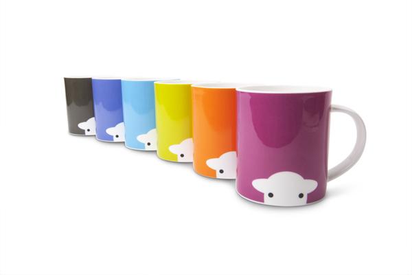 herdy-peep-mug-group