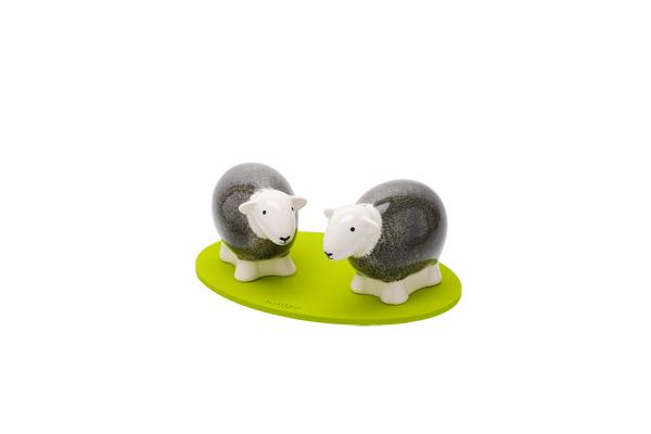 Salt&Pepper-grey-clip