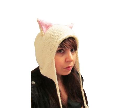 meow5